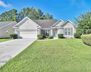 751 Helms Way, Conway image