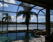 3222 Brookeview Ct, Naples image
