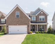 440 Larkhill Cove, Lexington image
