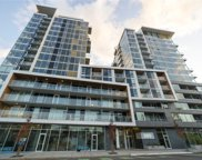 989 Johnson  St Unit #1107, Victoria image