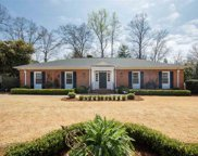 106 Fontaine Road, Greenville image