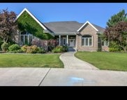 811 W Meadow Ln, Alpine image