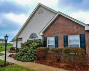 1074 Carriage Ln, Clinton Twp image
