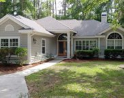 177 Whiteoaks Circle, Bluffton image