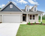 449 Shaft Pl., Conway image