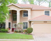 12423 Green Stone CT, Fort Myers image