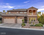 2341 FRENCH ALPS Avenue, Henderson image