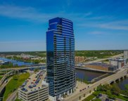 335 Bridge Street Nw Unit 1704, Grand Rapids image