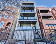 1459 West Grand Avenue Unit 4, Chicago image