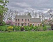 35 Pine Manor, Williams Township image
