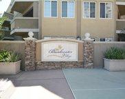 2750     Artesia Boulevard   130, Redondo Beach image