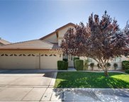2525 ANTIQUE BLOSSOM Avenue, Henderson image