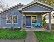 2607 Sol Wilson Ave, Austin image