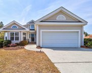 8808 Whaley Circle, Wilmington image