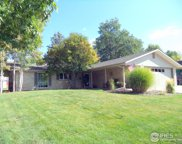 2120 26th Ave, Greeley image