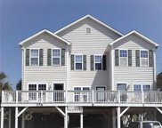 218 14th Avenue South, Surfside Beach image