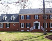 5810 Country Manor Place, Chesterfield image