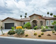 69859 Van Gogh Road, Cathedral City image