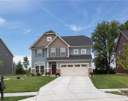 8212 Fedora Drive, Chesterfield image