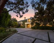 10     Beverly Parkway, Beverly Hills image