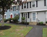 848 Plain Street Unit 32, Marshfield image