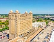 221 W Lancaster Avenue Unit 11013, Fort Worth image