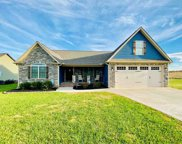 804 Love Springs Rd, Cowpens image