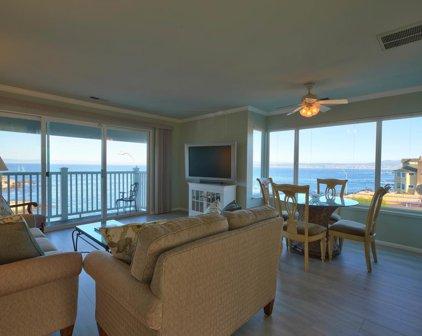 585 Ocean View Blvd 9, Pacific Grove