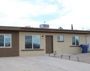 6629 E Escalante, Tucson image