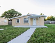 1607 Nw 16th St, Fort Lauderdale image