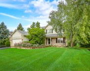 1499 Sutton Circle, Wauconda image