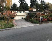 3420 79th Ave SE, Mercer Island image