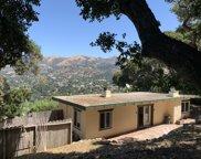 113 El Hemmorro, Carmel Valley image