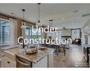 1811 Branching Canopy Dr, Windsor image