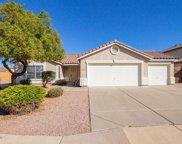 10560 E Ananea Avenue, Mesa image