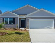 216 Forestbrook Cove Circle, Myrtle Beach image
