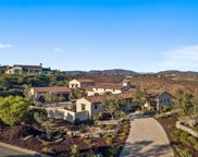 16125 Rock View Ct, San Diego image