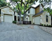 3013 5th St Unit B, Austin image