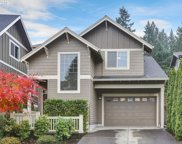 8184 SW 174TH  TER, Beaverton image