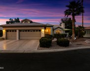 15258 W Fairmount Avenue, Goodyear image