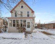 832 Jessamine Avenue E, Saint Paul image