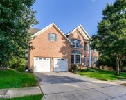 6916 TIMBER CREEK COURT, Clarksville image