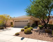 569 Cypress Gardens Place, Henderson image