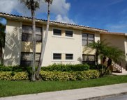 1543 Lake Crystal Drive Unit #A, Royal Palm Beach image