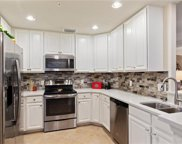 28550 Carlow Ct Unit 504, Bonita Springs image