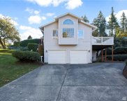 3116 SE Downing Place, Port Orchard image