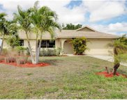 1537 SW 52nd LN, Cape Coral image