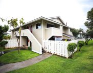 94-1074 Paawalu Street Unit P12, Waipahu image