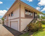 98-1788 Kaahumanu Street Unit 65D, Pearl City image