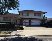 15500 Facilidad, Hacienda Heights image